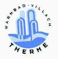 Villaco warmbad for Abano terme piscine termali aperte al pubblico